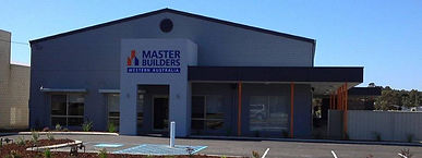 Statewide Building Certification Western Australia Albany Office
