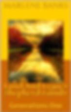 DIGITAL_BOOK_THUMBNAILasbbbb.jpg