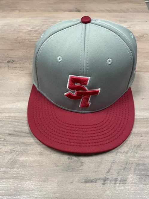2021 GAME HAT