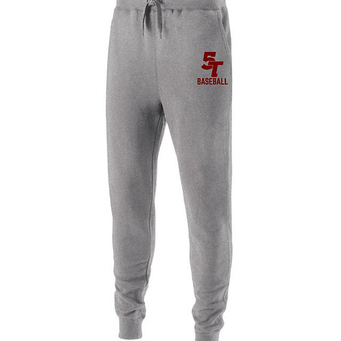 Men's Jogger (adult only)