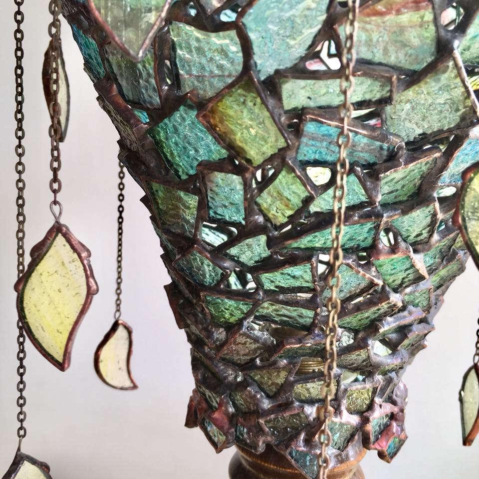 Лампа Мадам Осень крупный план.jpg