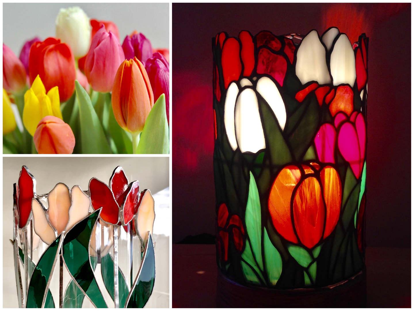 Tulipes.JPEG
