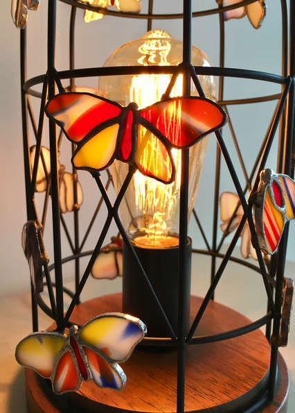 Lamp Papillons light.jpg