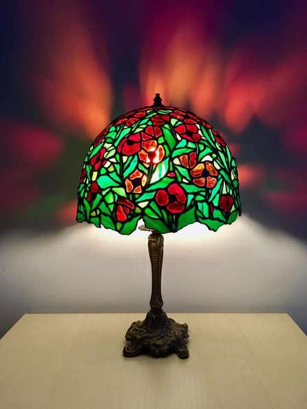Лампа маки со светом.jpg