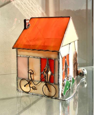 Sunny House 1.jpg