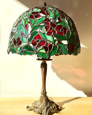 Лампа Маки Солнце.jpg