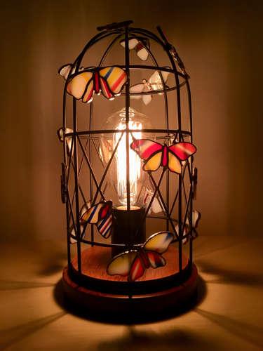 Lamp Papillons whole piece.jpg