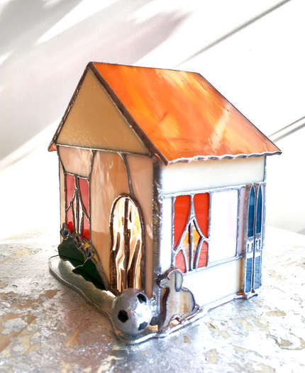 Sunny House 2.jpg