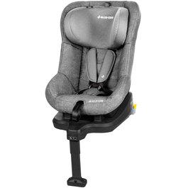 Car Seats 9-18Kg