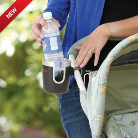 Diono Pushchair Cup Holder