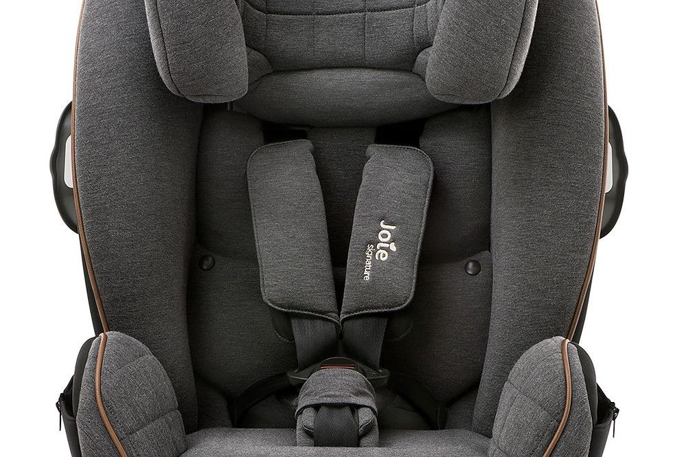 Joie Every Stage FX Car Seat Signature Series