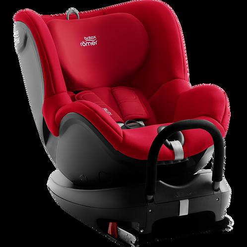 Britax Dualfix 2 R Car Seat