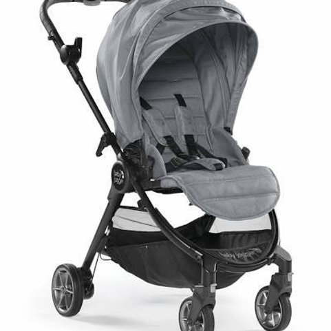 Baby Jogger City Tour Lux Pushchair