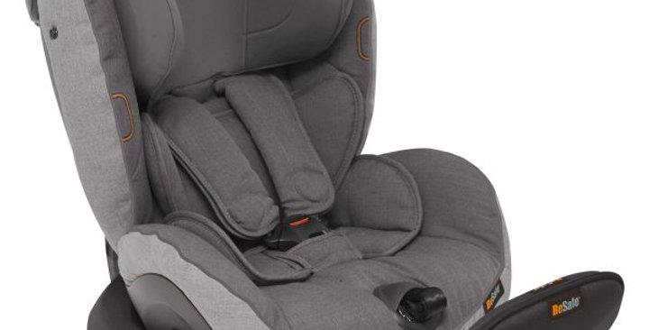 BeSafe Izi Plus Car Seat - Melange