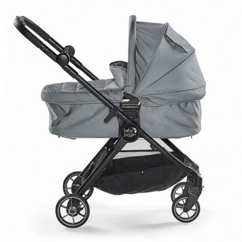 Baby Jogger City Tour Lux Pushchair plus Carrycot