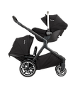 Nuna Demi Grow Twin Pushchair -