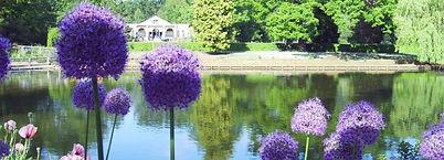 Beale-park-Gardens1.jpg
