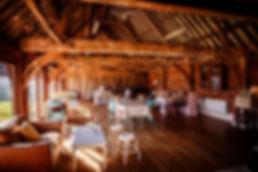 Cartshedcafe1.jpg