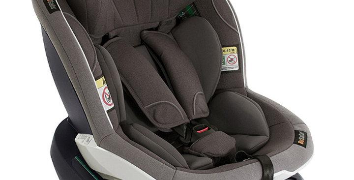 Besafe Izi Modular i-Size Car Seat - Melange