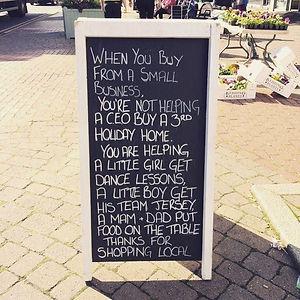 Independent-retailer-shop-local1.jpg