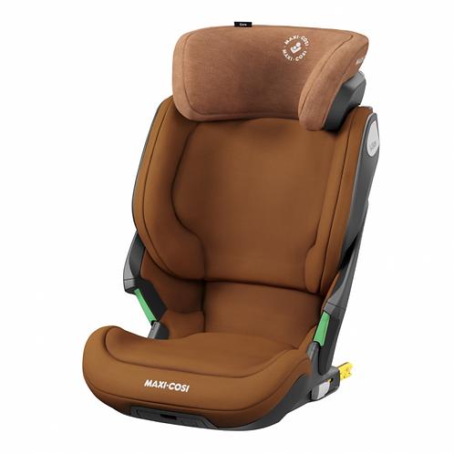 Maxi-Cosi Kore i-Size Car Seat