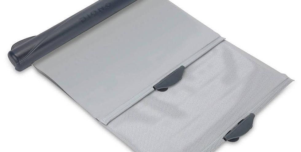 Diono Solar Max Wide Retractable Window Sun Shade
