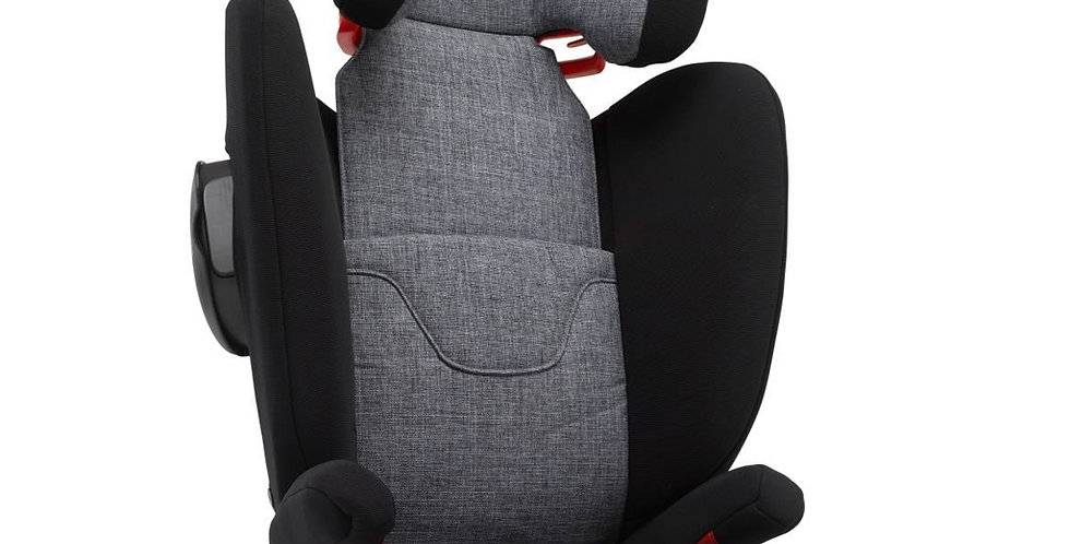 Nuna Aace Group 2/3 Car Seat