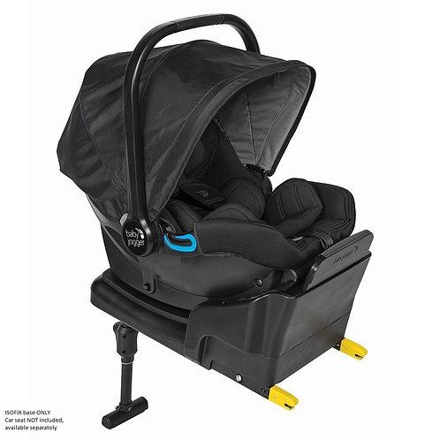 Baby Jogger City Go Isize Car Seat plus Isofix Base