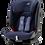 Thumbnail: Britax Advansafix IV R - Group 123 Car Seat