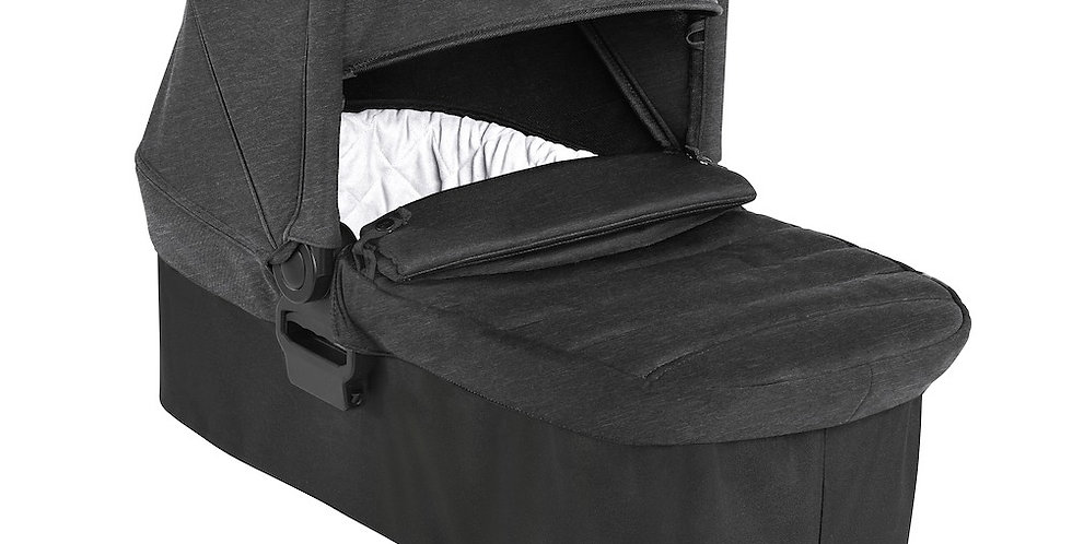 Baby Jogger City Elite 2 Carrycot