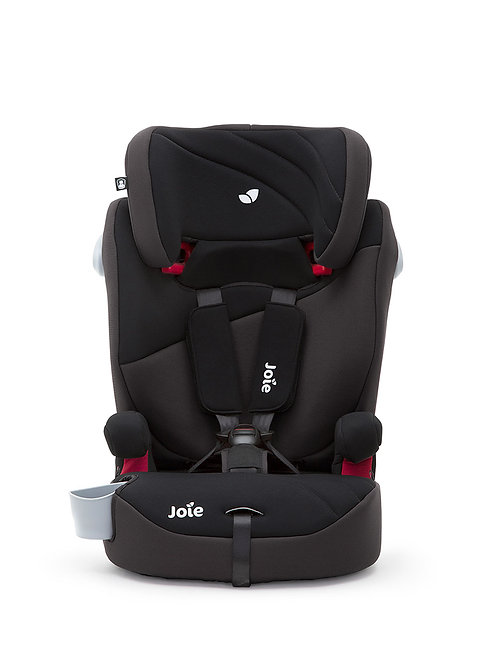 Joie Elevate Group 2.0 1/2/3 Car Seat