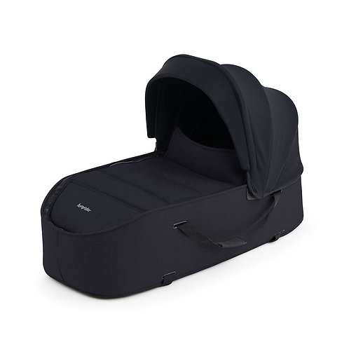 Bumprider - Connect 2 - Carrycot