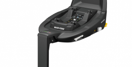 Maxi-Cosi 3wayFix Base