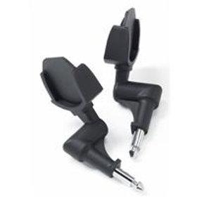 Out n About Nipper Single/Sport Maxi Cosi Car Seat Adaptors