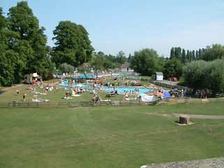 Riverside Pool1.jpg