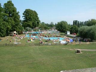 Riverside Pool1.jpg