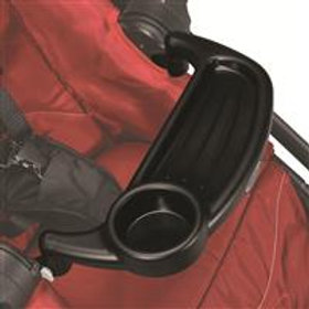 Baby Jogger Child Play Tray for City Premier/Select Lux Pushchair