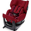 recaro-salia-select-garnet-red1.jpg