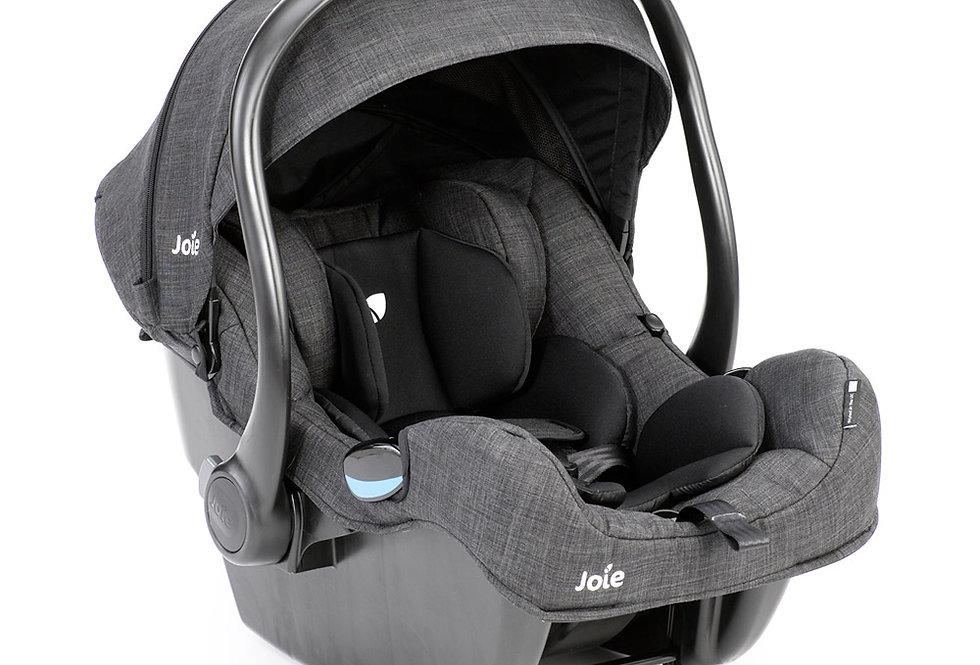 Joie i-Gemm 2 iSize Car Seat