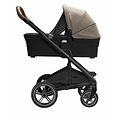 nuna_mixx-next-pushchair-mocha4.png