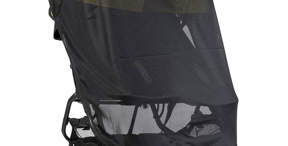 Mountain Buggy Nano Duo Sun Cover