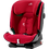 Thumbnail: Britax Advansafix i-Size Group 123 Car Seat