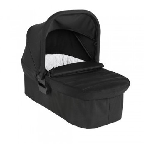 Baby Jogger Carrycot for GT 2  and Mini 2 Double Pushchair