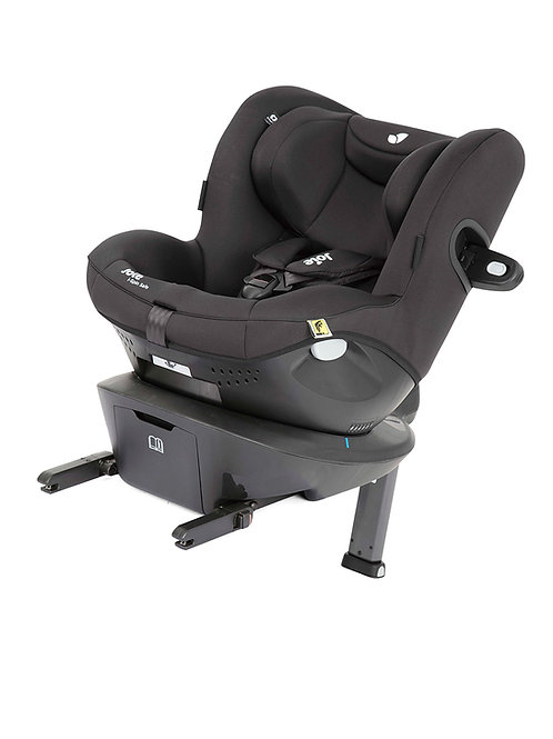 Joie i-Spin Safe iSize Plus Tested Car Seat