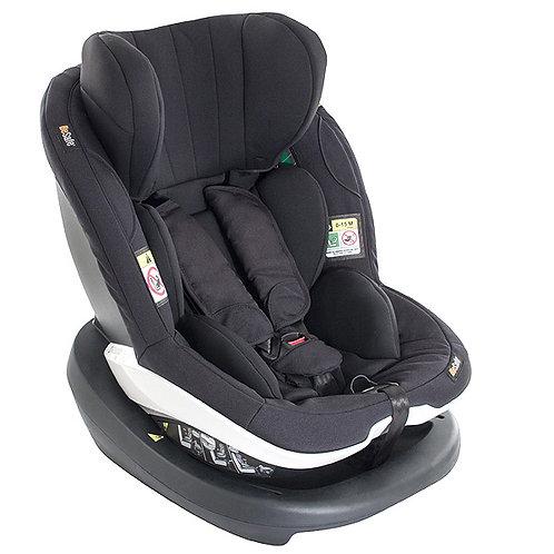 Besafe Izi Modular X1 i-Size Car Seat