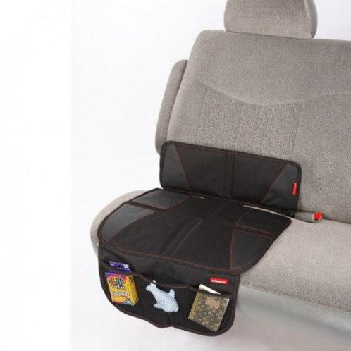 Diono Super Mat with Car Seat Organiser
