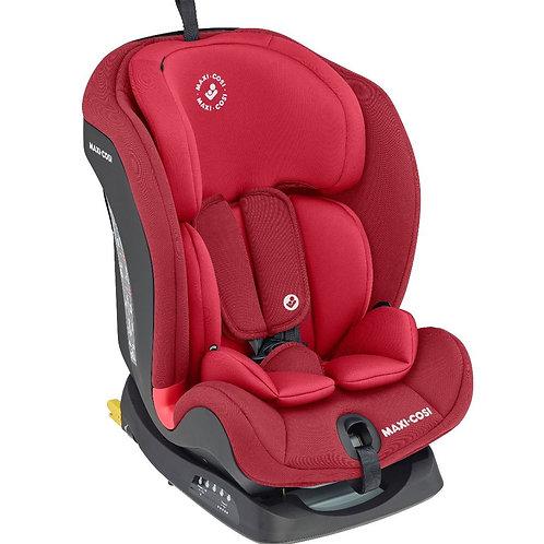 Maxi-Cosi Titan Group 123 Isofix Car Seat