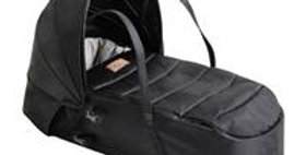 Mountain Buggy Soft Carrycot/Cocoon - Black