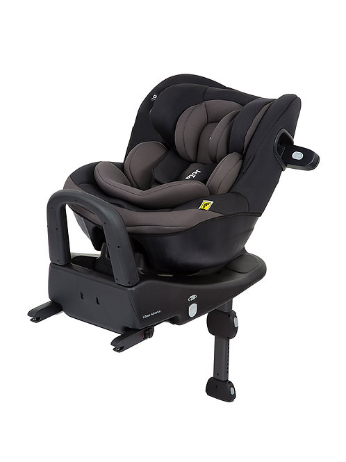 Joie I-Venture Car Seat plus Isofix Base
