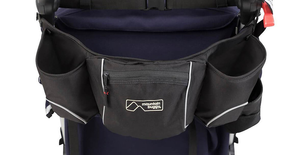 Mountain Buggy Pouch